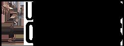 Unanswered Questions Logo